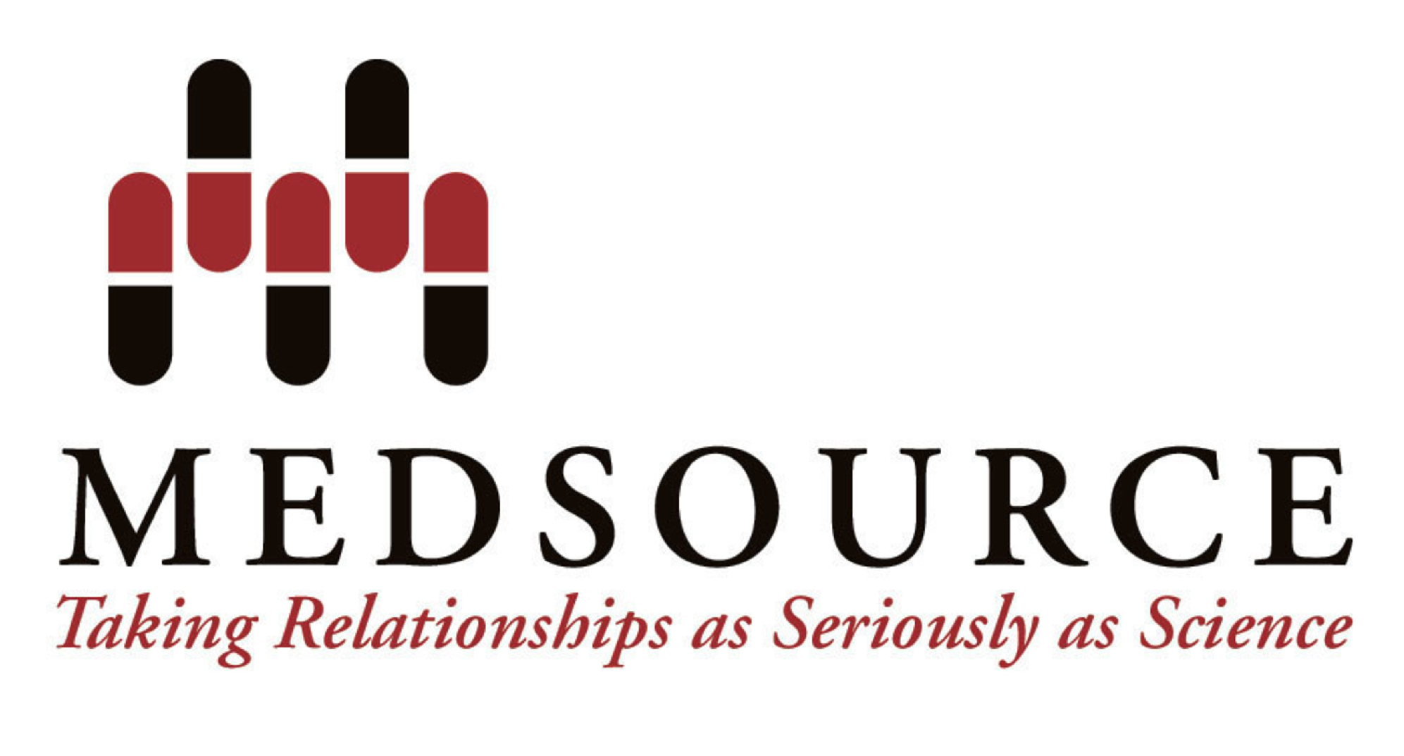 MedSource Announces nowEDC as their EDC system of choice