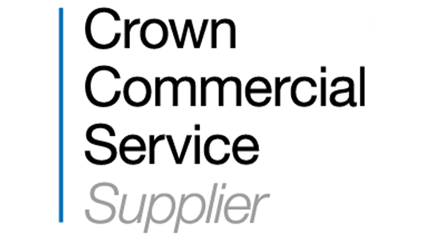 Crown Commerical Service Supplier