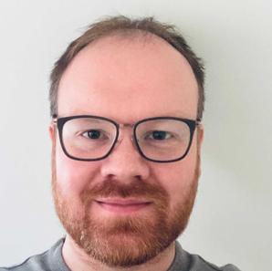 Matthew Weaver - Customer Success Specialist